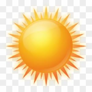 Proposed Sunshine Bill Would Keep The Sun Shining