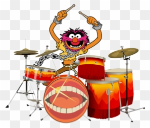 Muppet Clipart Transparent Png Clipart Images Free