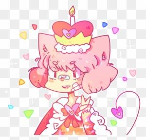 Birthday Cards Animated Gif Happy Birthday Animated Message