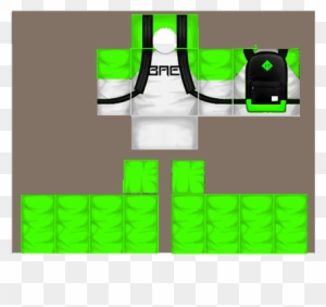 Roblox Shirt Texture Template Roblox Pants Light Shading