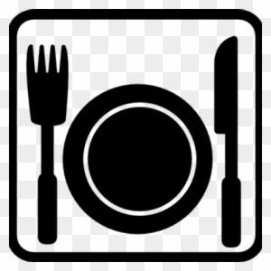 Dinner Foods Clipart – Dinner & Meals Clipart Download | Clipart 4 School