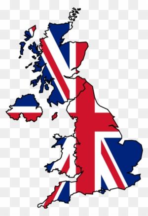 Cartina 5d.Cartina Uk Con Bandiera Clipart Great Britain Business Cartina Uk Con Bandiera Clipart Great Britain Business Free Transparent Png Clipart Images Download