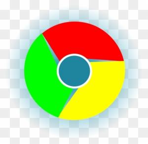 Google chrome free download for windows 7 32 bits | Peatix