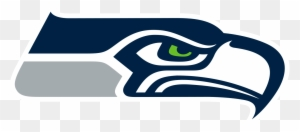 Nfl Football Logos Clip Art Transparent Png Clipart Images Free