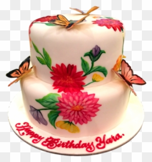 Birthday Cakes French Bakery Kuwait Kids Cakes Wedding 3d