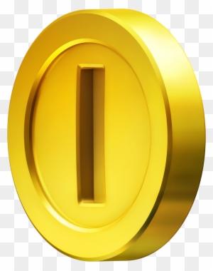 Caparazon De Tortuga Mario Bros Free Transparent Png Clipart