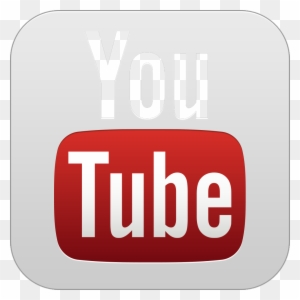 Live Streaming Video Archives Youtube T Shirt In Roblox Free