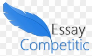 Commonwealth Legal Education Association Essay Competition  Essay  Commonwealth Legal Education Association Essay Competition  Essay Writing  Competition English Essays Topics also Religion And Science Essay  University Assignment Helper
