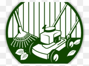Lawn Care Logos Free Free Transparent Png Clipart Images Download