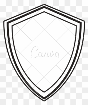 Sparta Drawing Spartan Sword And Shield Free Transparent Png