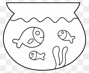 Cartoon Fish Pictures For Kids Clipart Library Clip ...