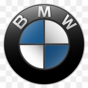 bmw 3 series car logo clip art bmw logo black and white. Black Bedroom Furniture Sets. Home Design Ideas