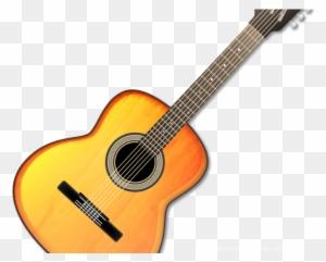 Guitare Clipart acoustic guitar clipart, transparent png clipart images free