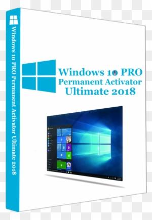 microsoft windows 10 home 32/64-bit usb flash drive