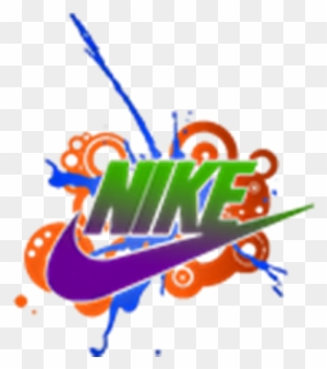boleto Absurdo paquete  Nike Logo Clipart Roblox - Cool Nike Logo Png - Free Transparent PNG  Clipart Images Download
