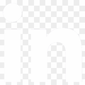 Black And White Pinterest Logo Png Small Bathroom Design Ideas