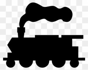 Clip Art Train Smoke Clipart Black Smoke Clip Art Free