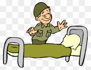 Free Making Beds Cliparts, Download Free Clip Art, Free Clip Art on Clipart  Library