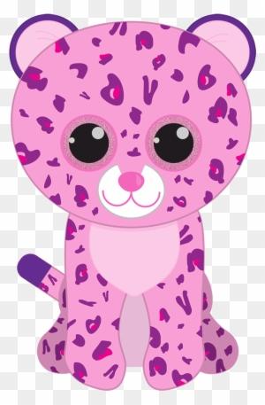 Peek A Boo Ty Beanie Baby - Beanie Boo Clip Art - Free Transparent ... eaa92a07c55