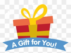 Birthday Holiday Gift Child Birthday Holiday Gift Child Free