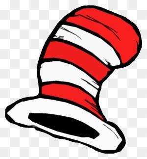 Happy birthday dr. Seuss hat printable by teacher's brain | tpt.