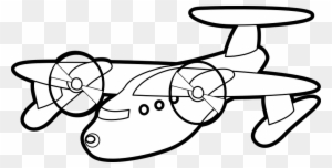 flying clipart kapal terbang avion helice dibujo free transparent png clipart images download flying clipart kapal terbang avion