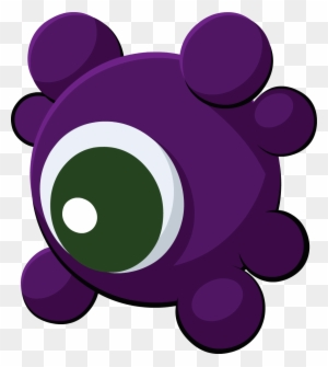Image of: Pet Purple Pet Phantom Animal Jam Pet Phantom Clipartmax Purple Pet Phantom Animal Jam Pet Phantom Free Transparent Png