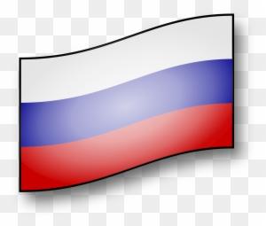 Russland Land Flagge Zustand Nation Bendera Negara Putih Biru Merah Free Transparent Png Clipart Images Download