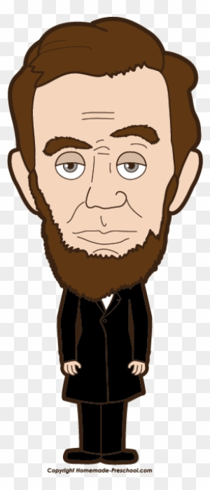 Lincoln Clipart Hat Clipart Abraham Lincoln Hat Clip Art Free