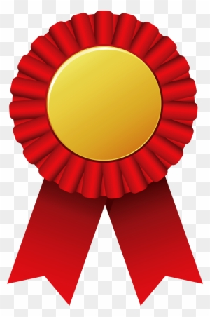 Rosette Label Clip Art Rosette Metallic Jpg Rosette Card Clipart Rosette Png Rosette Faux Gold Foil Rosette Foil Clipart