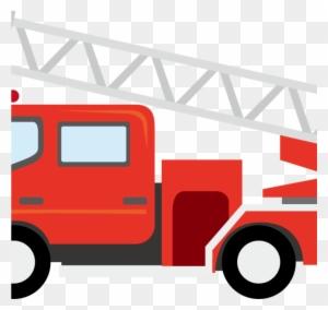 firetruck cartoon fire truck clipart fire truck vector png free rh clipartmax com clip art fire truck piggy bank clip art fire truck images