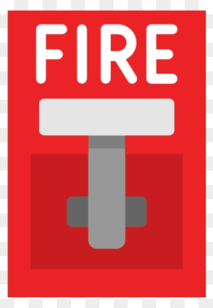 fire alarm clipart transparent png clipart images free download rh clipartmax com fire alarm clip art black and white fire alarm clip art images