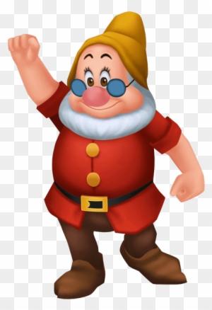 Free Disney Snow White Dwarfs Clipart and Disney Animated Gifs - Disney  Graphic Characters Brought to You by Triple… | Snow white disney, Disney  clipart, Disney art