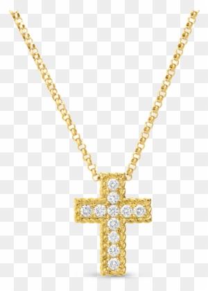 Diamond Clipart Platinum Roblox Necklace T Shirt Diamond Necklace Clipart Transparent Png Clipart Images Free Download Clipartmax