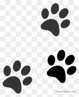 Cat Paw Print Clip Art Transparent Png Clipart Images Free Download Clipartmax Here you can explore hq paw print transparent illustrations, icons and clipart with filter setting like size, type, color etc. cat paw print clip art transparent png
