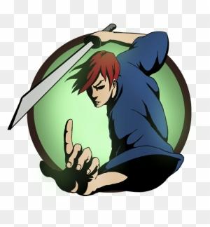 🌷 Shadow fight 2 shogun battle song download | Shadow Fight
