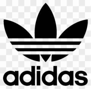 mendigo Eliminar sirena  Adidas Yohji Yamamoto Y3 Logo - Adidas Y 3 Logo - Free Transparent PNG  Clipart Images Download