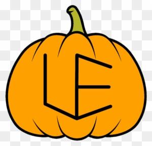 Calabazas Thanksgiving Pumpkin Clipart Free - Calabazas-animadas