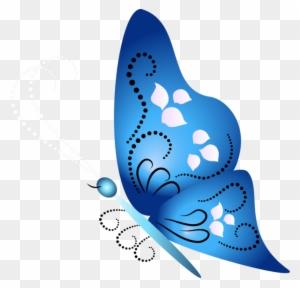 Spring Butterfly, Monarch Butterfly Swarm Stock Footage Video (100%  Royalty-free) 1007373532 | Shutterstock
