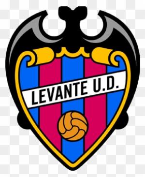 Levante Ud Hd Logo Png Dream League Soccer Levante Kit Free Transparent Png Clipart Images Download