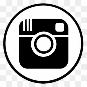 Instagram Instagram Business Card Icon Free Transparent Png