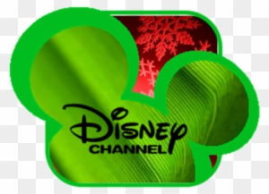 Disneychannelears Disney Channel Disney Channel Logo 2013 Free