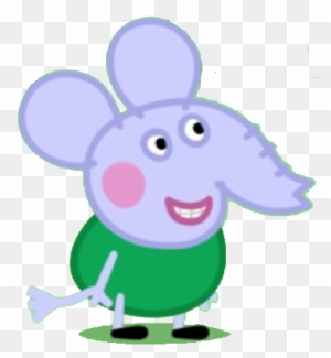 24 November 11 2015 Peppa Pig Edmond Elephant Free Transparent Png Clipart Images Download Download icons in all formats or edit them for your designs. 2015 peppa pig edmond elephant