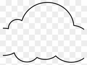 printable t shirt template free download clip art carwad cloud