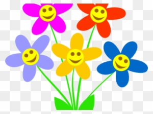 Free clipart spring flowers spring clipart spring flower clipart free spring craft show clipart free download clip art spring flowers clip art mightylinksfo
