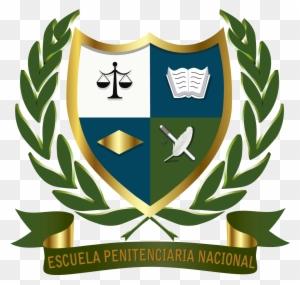 Escudo De La Enp 2