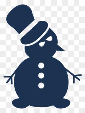 snowman silhouette clip art transparent png clipart images free download clipartmax snowman silhouette clip art