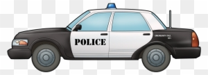 police car free to use clip art police car clipart png