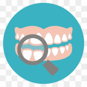 Forensic Odontology Forensic Odontology Background Free Transparent Png Clipart Images Download