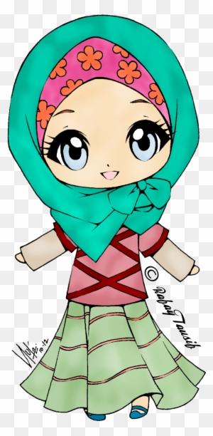 Muslim Teacher Clipart Ana Muslim Clipart Free Transparent Png